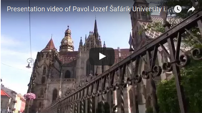 Video about Faculty of Medicine